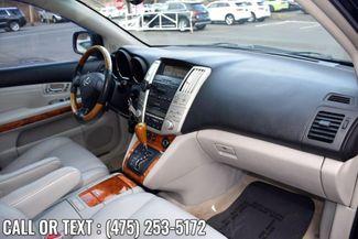 2006 Lexus RX 330 4dr SUV AWD Waterbury, Connecticut 20
