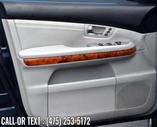 2006 Lexus RX 330 4dr SUV AWD Waterbury, Connecticut 25