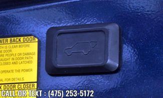 2006 Lexus RX 330 4dr SUV AWD Waterbury, Connecticut 27
