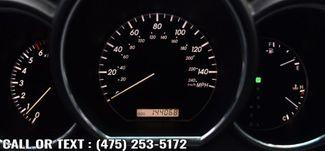 2006 Lexus RX 330 4dr SUV AWD Waterbury, Connecticut 30
