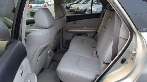 ... 2006 Lexus RX 400h AWD   Ashland, OR   Ashland Motor Company In  Ashland, ...