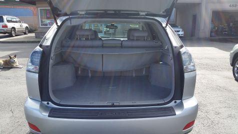 2006 Lexus RX 400h AWD   Ashland, OR   Ashland Motor Company in Ashland, OR