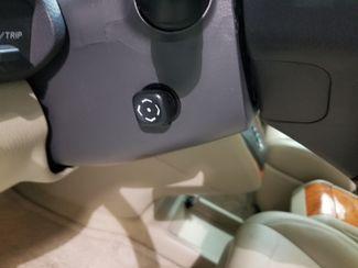 2006 Lexus RX 400h Hybrid  All Wheel Drive  Dickinson ND  AutoRama Auto Sales  in Dickinson, ND