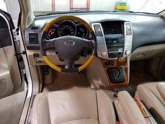 2006 Lexus RX 400h Hybrid  All Wheel Drive  city ND  AutoRama Auto Sales  in Dickinson, ND