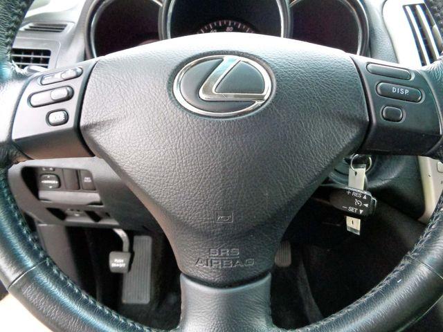 2006 Lexus RX 400h in Nashville, Tennessee 37211