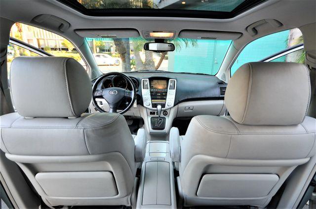 2006 Lexus RX 400h Reseda, CA 7