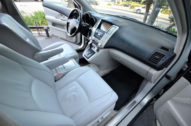 2006 Lexus RX 400h Reseda, CA 31