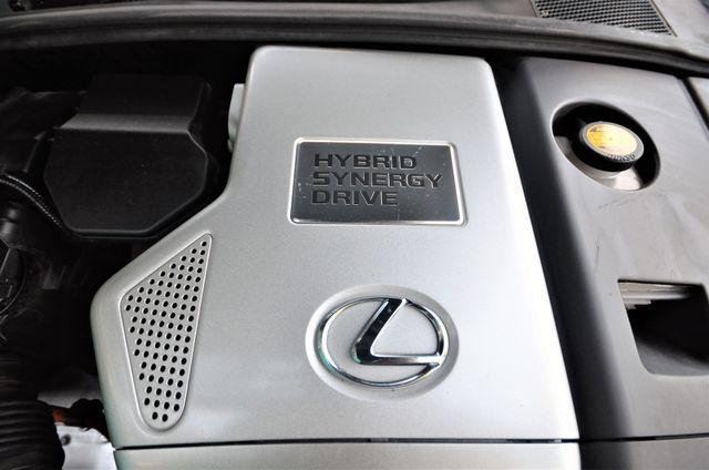 2006 Lexus RX 400h Reseda, CA 38