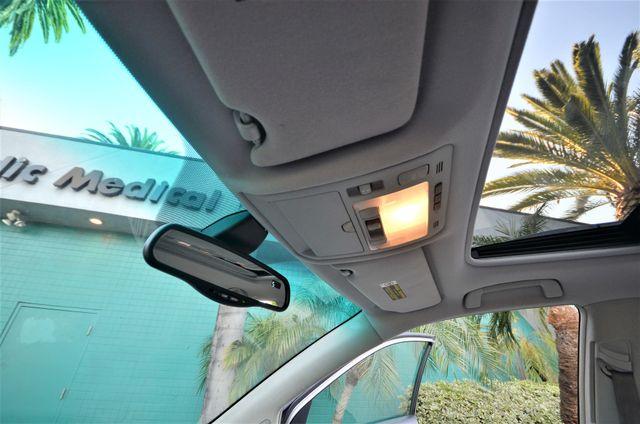 2006 Lexus RX 400h Reseda, CA 41