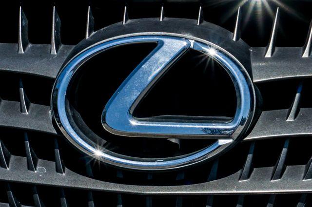 2006 Lexus RX 400h Reseda, CA 49