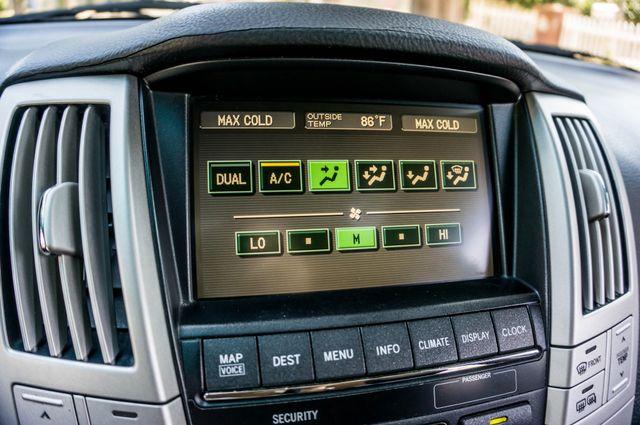 2006 Lexus RX 400h Reseda, CA 27