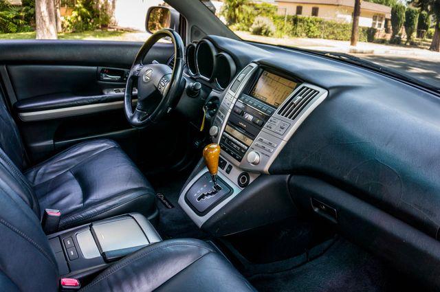 2006 Lexus RX 400h Reseda, CA 35