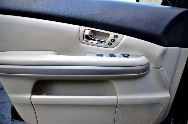 2006 Lexus RX 400h AWD, NAVI, LOADED Reseda, CA 37