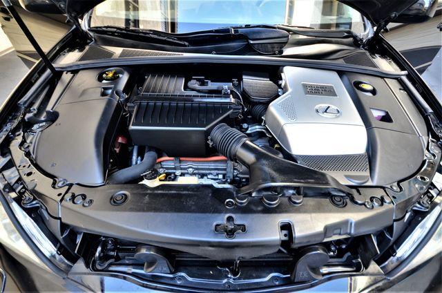 2006 Lexus RX 400h AWD, NAVI, LOADED Reseda, CA 38
