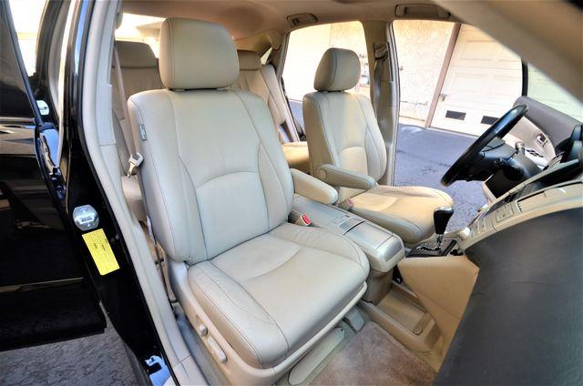 2006 Lexus RX 400h AWD, NAVI, LOADED Reseda, CA 39