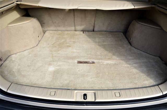 2006 Lexus RX 400h Reseda, CA 24