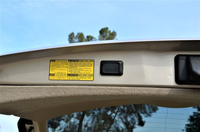 2006 Lexus RX 400h Reseda, CA 25