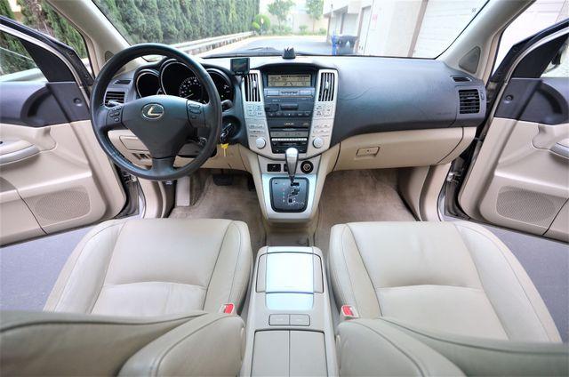 2006 Lexus RX 400h Reseda, CA 5