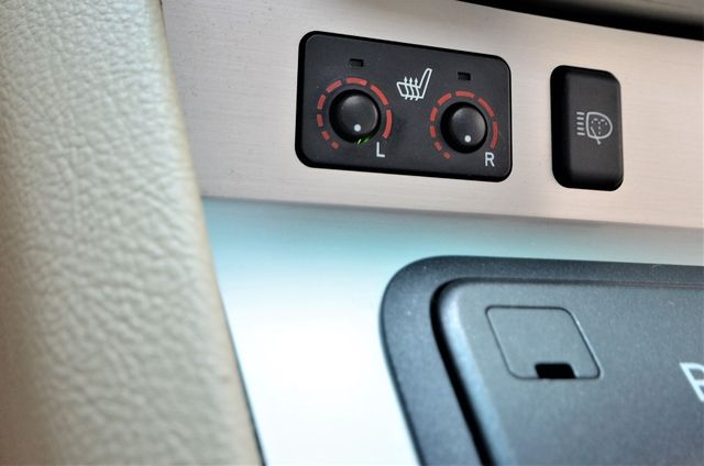 2006 Lexus RX 400h Reseda, CA 40