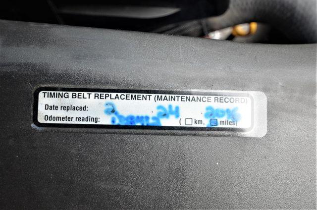 2006 Lexus RX 400h Reseda, CA 43