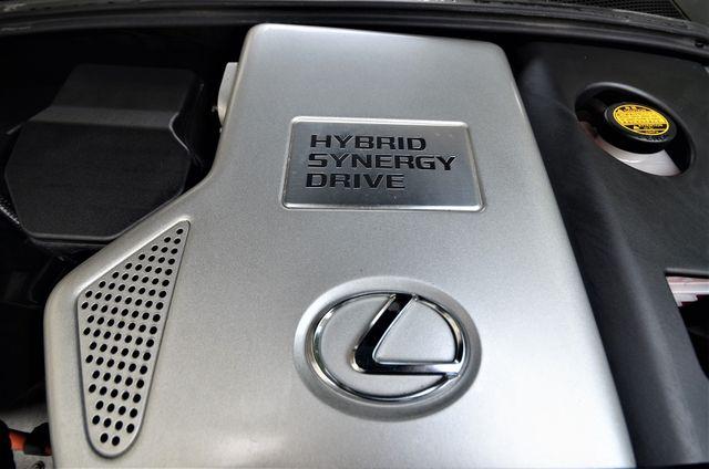 2006 Lexus RX 400h Reseda, CA 45