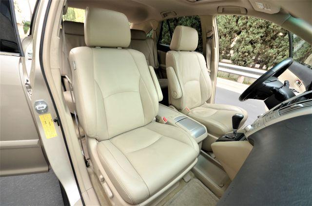 2006 Lexus RX 400h Reseda, CA 46