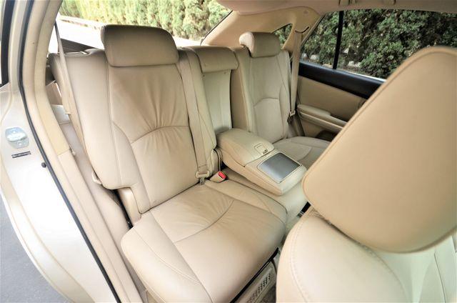 2006 Lexus RX 400h Reseda, CA 47