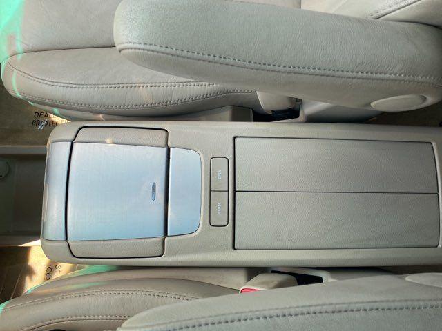 2006 Lexus RX 400h in Carrollton, TX 75006