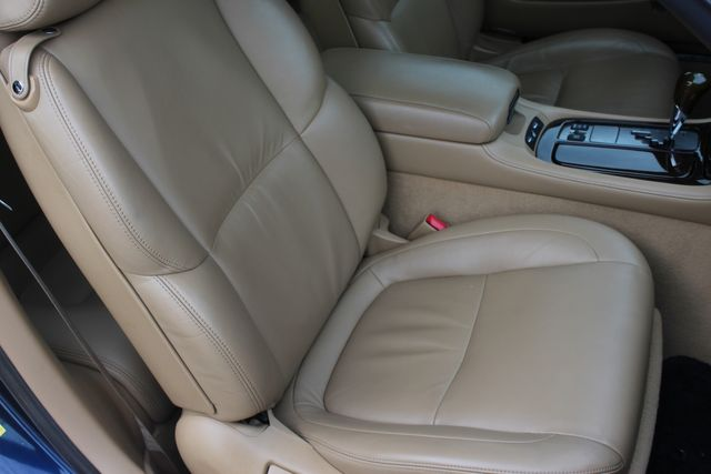 2006 Lexus SC 430 in Austin, Texas 78726