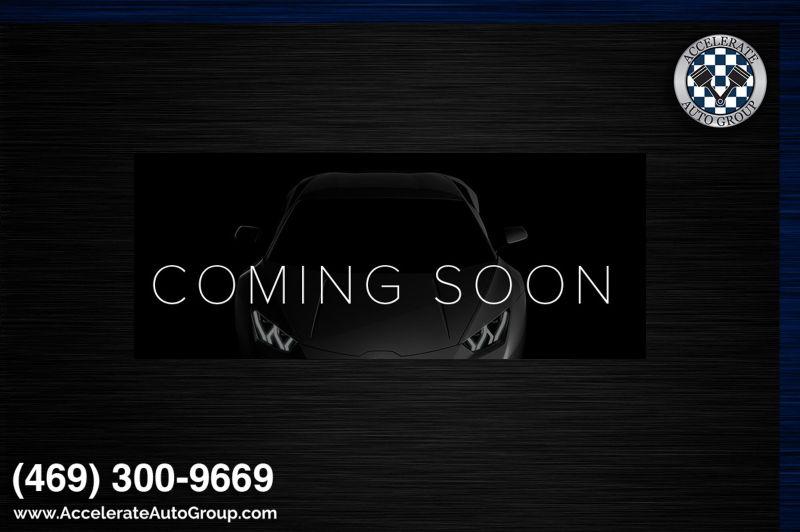 2006 Lexus SC 430 ONLY 46K MILES, SUPER NICE! in Rowlett, Texas