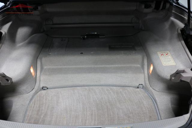 2006 Lexus SC 430 Merrillville, Indiana 23