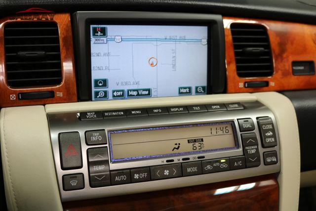 2006 Lexus SC 430 Merrillville, Indiana 19