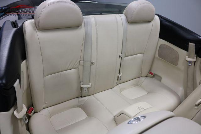 2006 Lexus SC 430 Merrillville, Indiana 12
