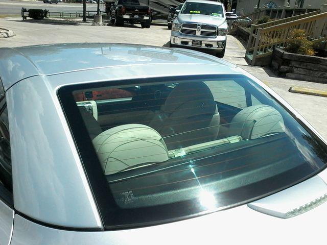 2006 Lexus SC 430 San Antonio, Texas 19