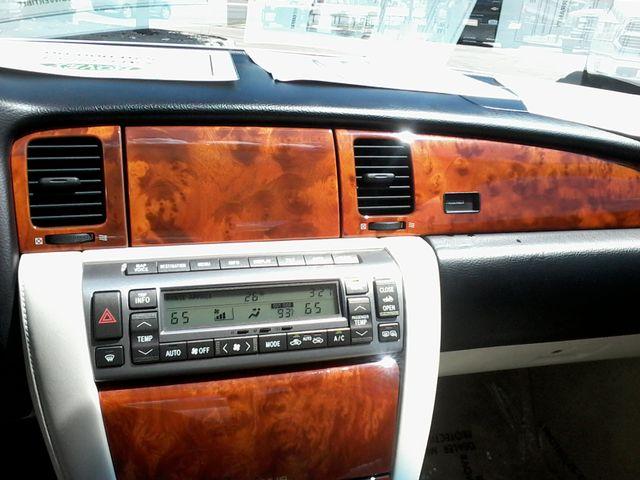 2006 Lexus SC 430 San Antonio, Texas 25