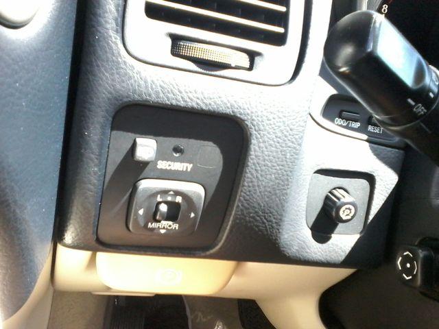 2006 Lexus SC 430 San Antonio, Texas 29
