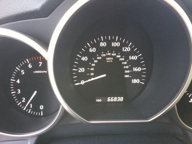 2006 Lexus SC 430 San Antonio, Texas 22