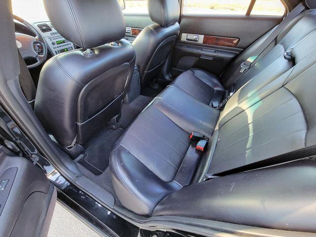 2006 Lincoln LS Sport Santa Clarita, CA 15