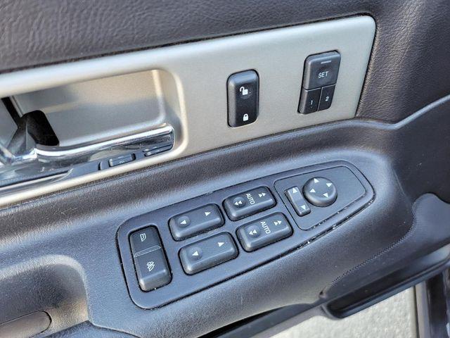 2006 Lincoln LS Sport Santa Clarita, CA 23
