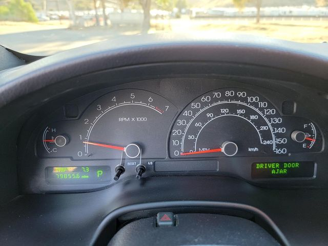 2006 Lincoln LS Sport Santa Clarita, CA 18