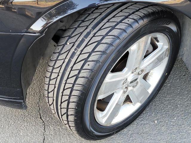 2006 Lincoln LS Sport Santa Clarita, CA 26