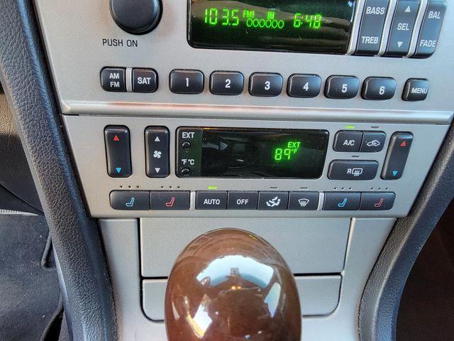 2006 Lincoln LS Sport Santa Clarita, CA 22