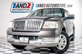 2006 Lincoln Mark LT 2WD in Dallas TX