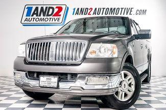 2006 Lincoln Mark LT 2WD in Dallas TX