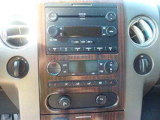 2006 Lincoln Mark LT Fayetteville , Arkansas 14