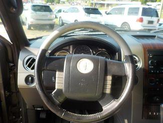 2006 Lincoln Mark LT Fayetteville , Arkansas 15