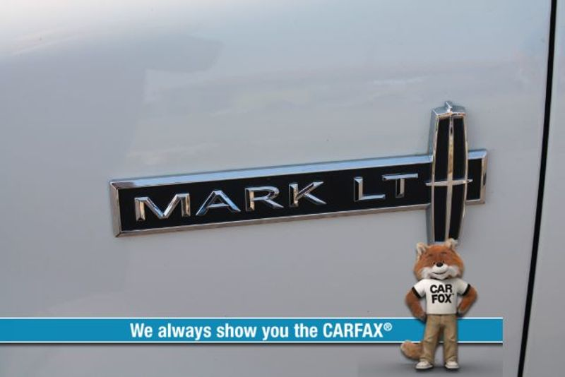 2006 Lincoln Mark LT SuperCrew 4WD  city MT  Bleskin Motor Company   in Great Falls, MT