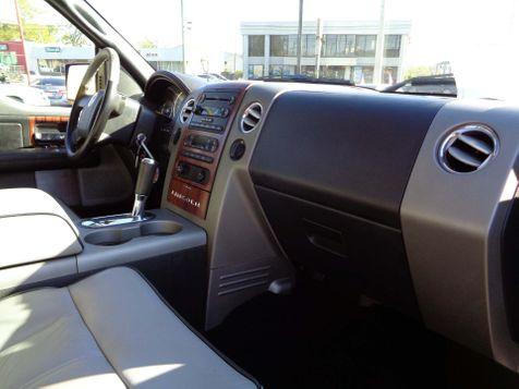 2006 Lincoln Mark LT    Nashville, Tennessee   Auto Mart Used Cars Inc. in Nashville, Tennessee