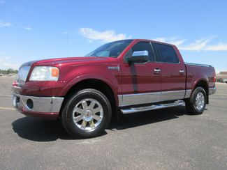 2006 Lincoln Mark LT in , Colorado
