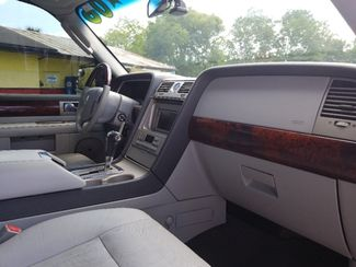 2006 Lincoln Navigator Luxury Dunnellon, FL 18